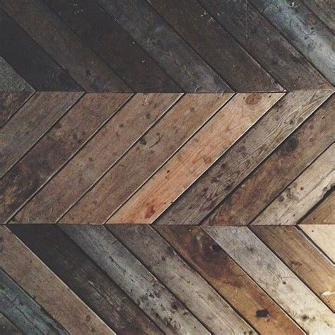 chevron pattern reclaimed wood herringbone wood floor t texture is pinterest