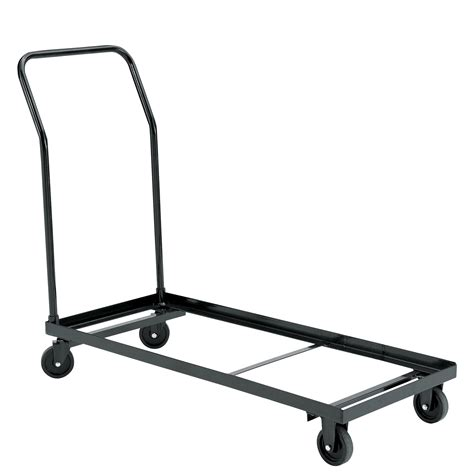 Folding Chair Dolly by Folding Chair Dolly Dy1100