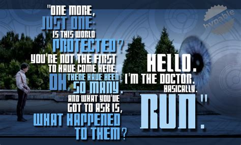 best doctor who doctor who the doctor s 10 best speeches