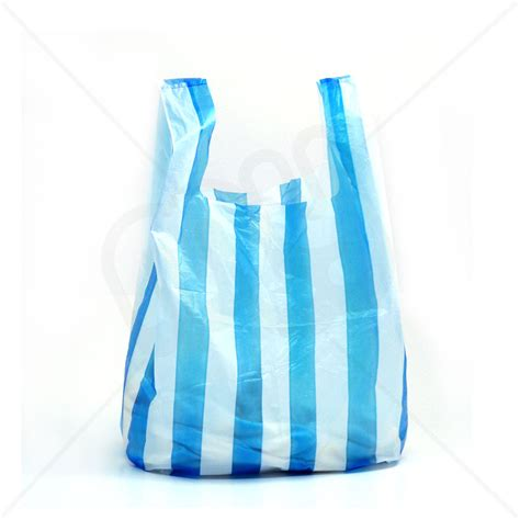 Carrier Bags you ue thots ashish sequinned grocery bag louis