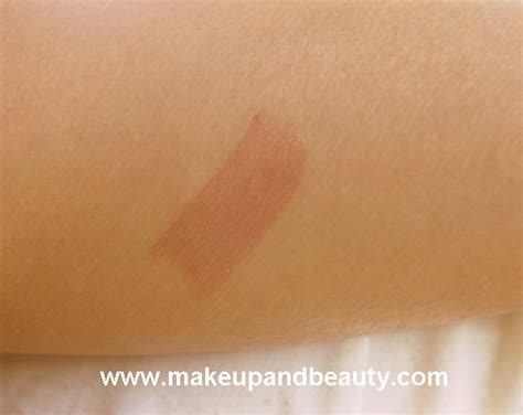 Nars Lipstick Pigalle nars semi matte lipstick swatches www imgkid the image kid has it
