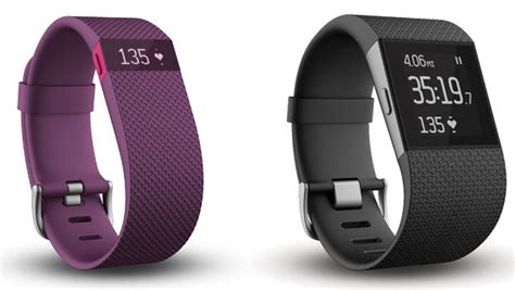 fit bit fitbit users sue claiming rate monitor is