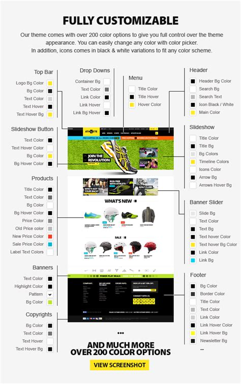 magento layout add js after athlete fluid responsive magento theme jquery re