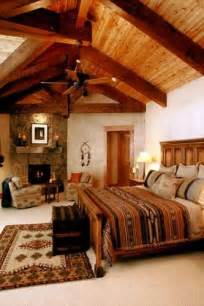 Western Home Decor Pinterest by This Beautiful Southwestern Bedroom Is The Perfect