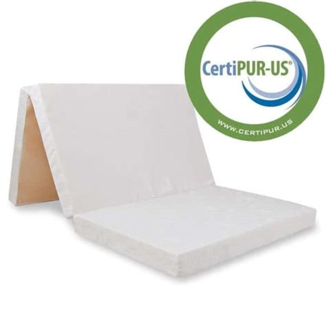 Left Handed Mattress Makers by Town And Country Cabinet Bed Free Shipping