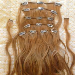 Sally Hair Extension by Sally Beauty Supply Black Hair Extensions Kind Of Hair