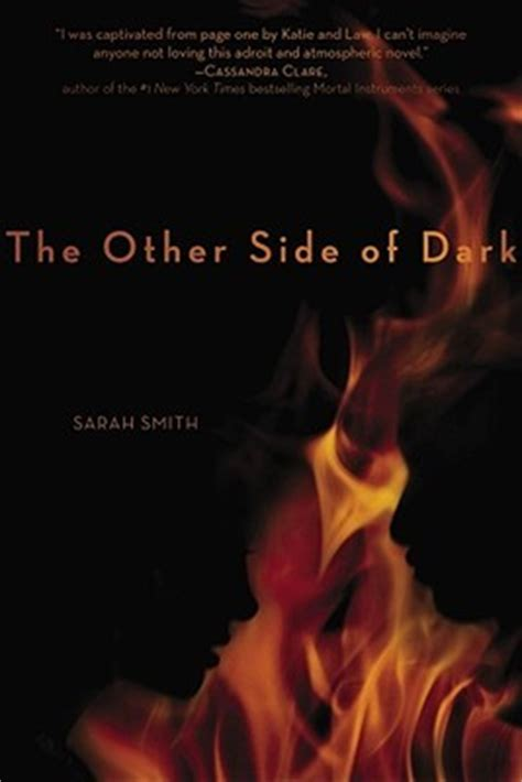 the other side picture book the other side of by smith reviews