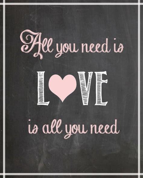 imagenes i need your love im 225 genes con la mejor frase de los beatles para descargar