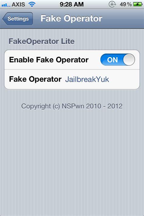 membuat video di iphone membuat operator pribadi di iphone ipad