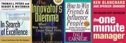 libro how to win friends los mejores libros de negocios de la historia