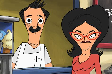 bob s burgers fan episode bob s burgers see the opening to the fan episode