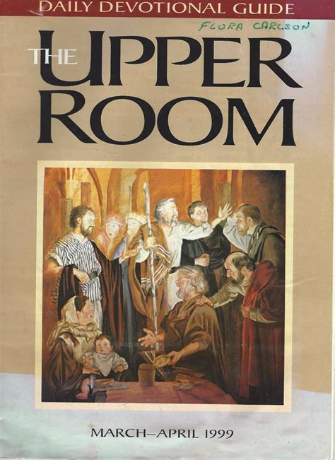 breathing room a 28 day devotional for books 8 the room daily devotional guides 1999 2001 2004