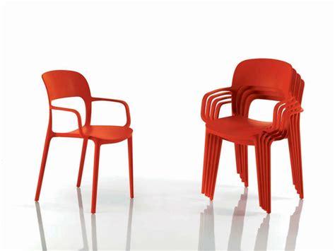 chaises bontempi chaise gipsy de bontempi raphaele meubles