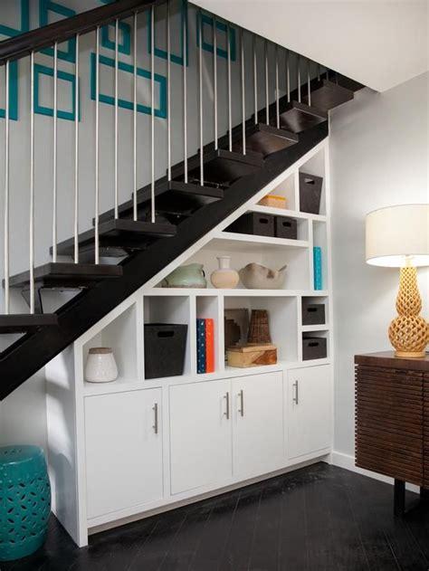 stair storage 25 best ideas about stair storage on pinterest