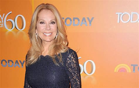 kathie lee gifford 2015 15 celebs who waited for their wedding night page 2 of