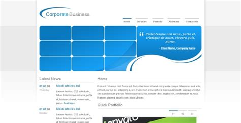 themeforest insurance theme themeforest corporate company clean business template