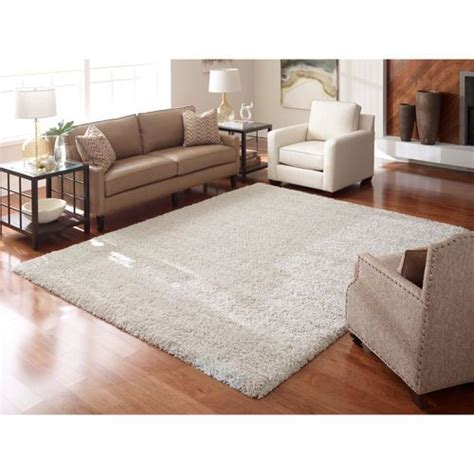 Sam S Club Living Room Rugs 17 Best Images About Ashleigh Re Design On