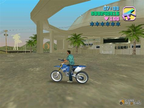 gta vice city game mod installer cleo mods for gta vice city with automatic installation