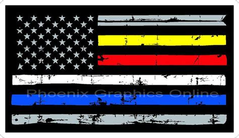 Wps189 Green Line Walpaper Dinding Wall Paper Stiker Sticker thin gold line yellow line ems dispatched flag