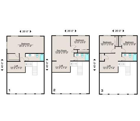 lexar homes floor plans 13 best lexar exteriors images on pinterest floor plans