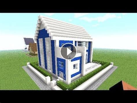 cool minecraft houses cool big modern houses really minecraft how to make a modern house easy big cool