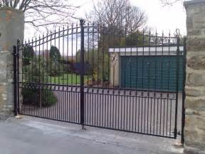 gates wrought iron gates express gates wrought iron gates