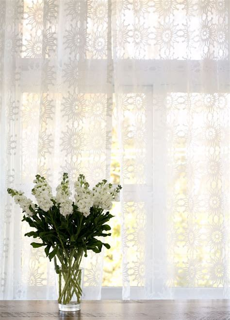 Sheer Curtain Texture » Home Design 2017