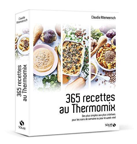 2956231502 yummix mes basiques yummix mes basiques mes hits recettes au thermomix