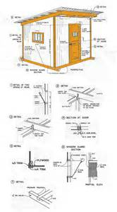 shed floor plans free shed 8 x 6 tongue and groove lean to storage shed