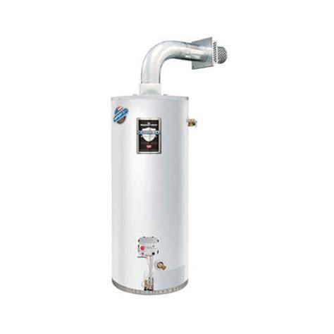 50 gallon direct vent water heater ds1 50s6fbn bradford white ds1 50s6fbn 50 gallon