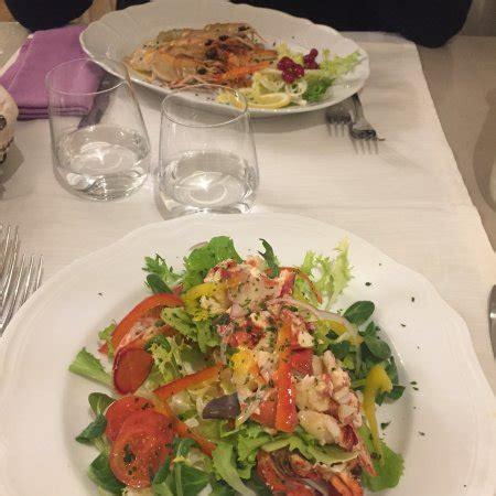 terme de cuisine il ristorantino battaglia terme restaurant avis num 233 ro