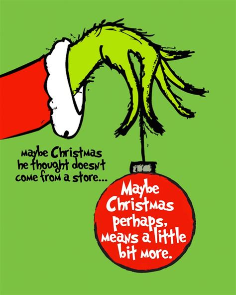 printable grinch ornaments 843 best christmas whoville images on pinterest