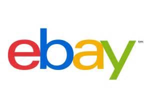 ebay toma severas medidas contra compradores brasileiros