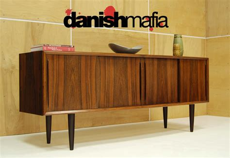 furniture extraordinary mid century modern credenza for