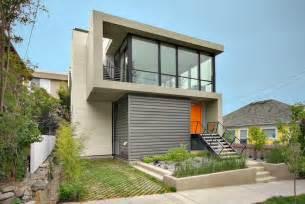 treppe selber bauen beton deko ideen gartentreppe selber bauen 47