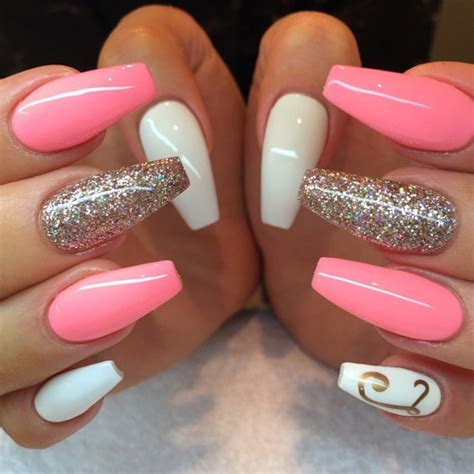 Nail Designs For Medium Nails by Nail Designs For Medium Nails