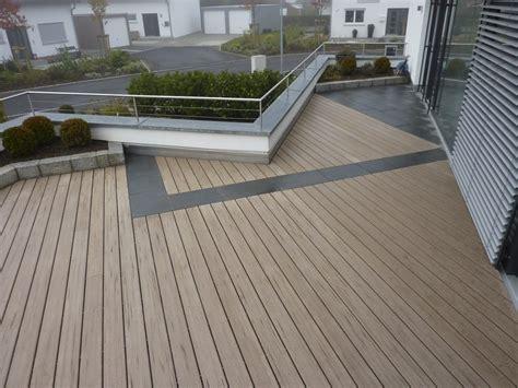 terrassenbelag holz ein terrassenbelag aus holz