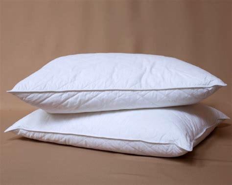 comment laver les oreillers des conseils utiles pour laver les oreillers et les coussins