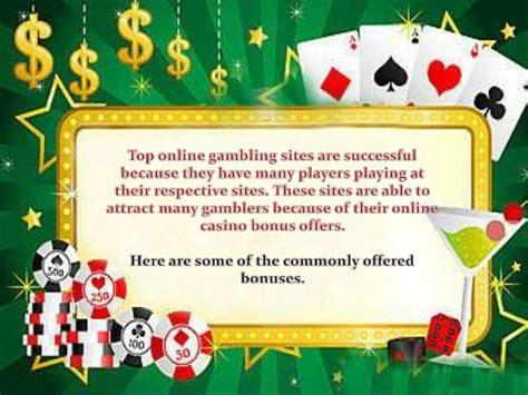 gambling online for real money greenstan sp z o o play online gambling real money