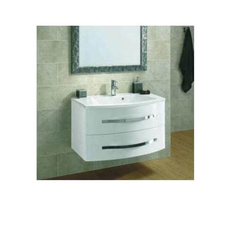 700mm bathroom vanity unit mere vue 700mm bathroom vanity unit drawer unit