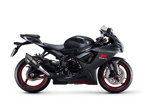 suzuki gsx  sport bike chelsea motorcycles group