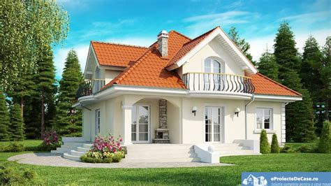 house plans with balcony two story house plans with balconies studio design