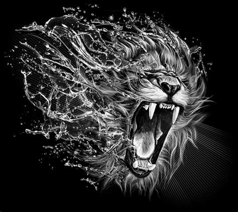 imagenes de los leones del caracas leones del caracas on twitter quot via buenhipismovip ese