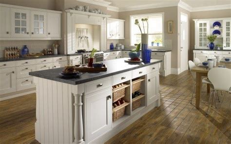 Kitchen Islands For Sale Ikea by Traditional Kitchens Country Kitchens Farmhouse Kitchens