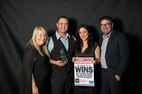 Mba Awards 2015 Winners by Winners Of The 2015 Westwaters Hotel City Of Melton