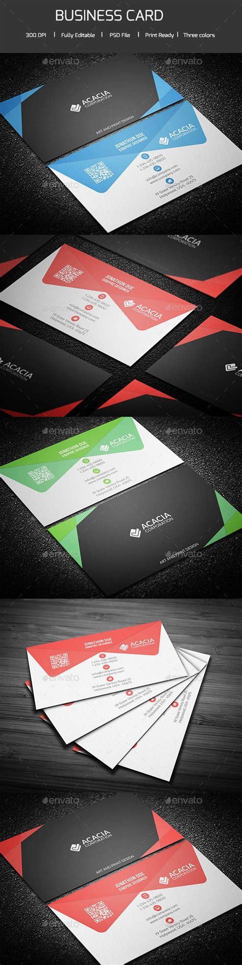 free 2 x 3 1 2 business card template creative business card template design http