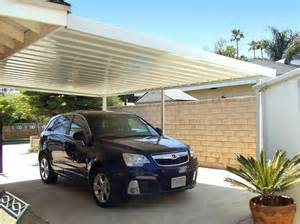 Rv Awning Screen Shade Carports Superior Awning