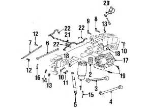 All Chevrolet Parts Gm Parts Diagrams Gm General Motor Free Wiring