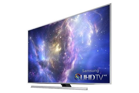 80 Inch Tv 2017 by Best Led Tv 2017 To 2018