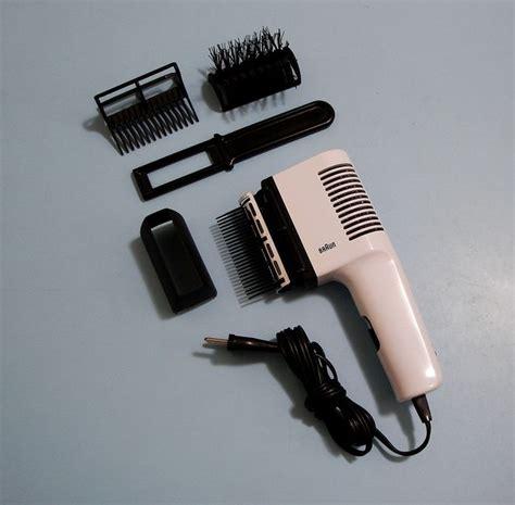 Braun Mini Hair Dryer 114 best hair dryer images on dryer hair